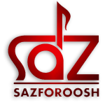 sazforoosh-blog